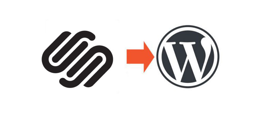 Want to Migrate Your Squarespace Website to WordPress?