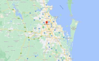 Brisbane WordPress Website Support Development Maintenance