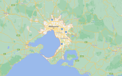 Melbourne WordPress Website Support Development Maintenance