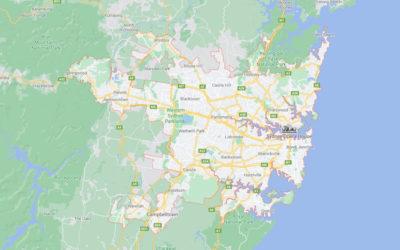 Sydney WordPress Website Support Development Maintenance